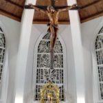 Cristo de La Cala del Moral