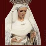Cartel de la Semana Santa de La Cala del Moral 2018