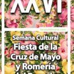 Semana Cultural de La Cala del Moral