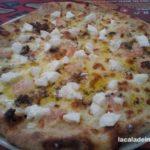 Privernum Pizzeria Italiana - Antonio Pucci